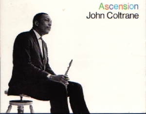 coltrane-ascension.jpg